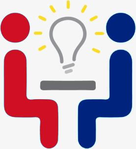 local seo free consultation