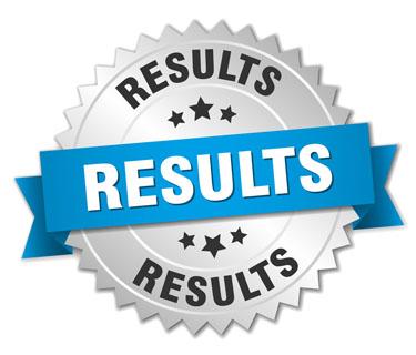 results driven local seo